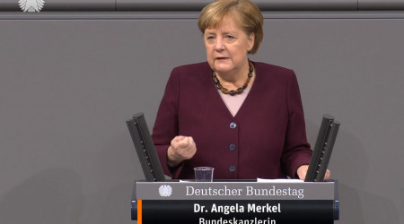 Foto: Screenshot Bundestag TV